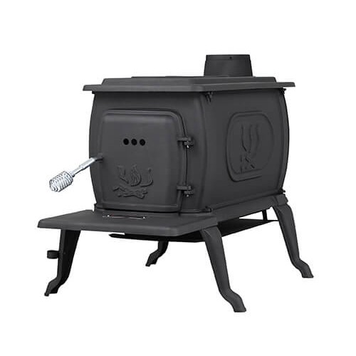 2469E_RightAngle 500x500 2469e cast iron logwood stove Warnock Hersey Pellet Stove Models at couponss.co