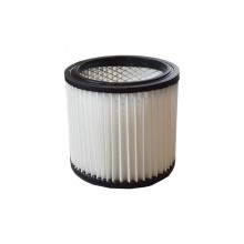 Ash Vac Cartridge Filter