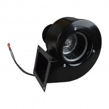 Convection Blower Kit