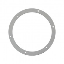 Combustion Blower Gasket